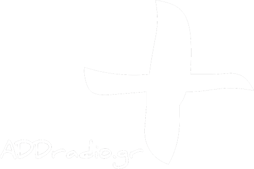 ADDradio.gr